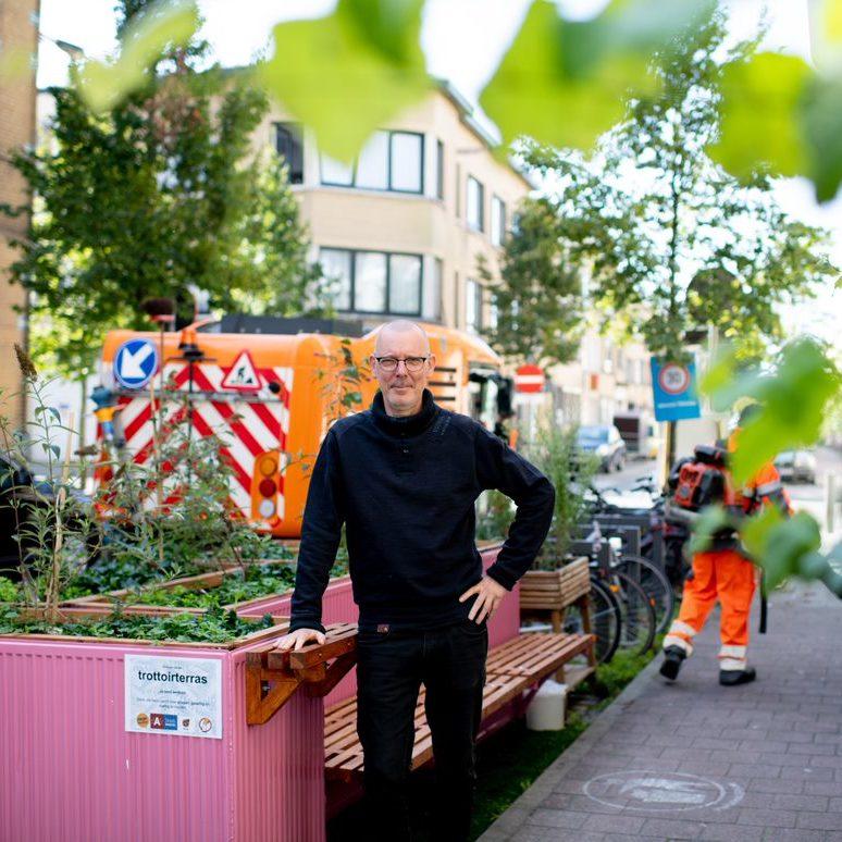 (c) Katrijn Van Giel